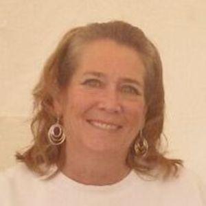 Janet Weisensel
