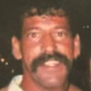 Robert  G.  Gaffney Obituary Photo