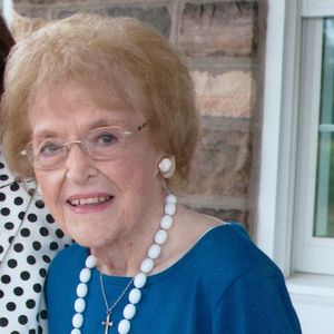 Ruth L. (nee Klemmer) Shelton
