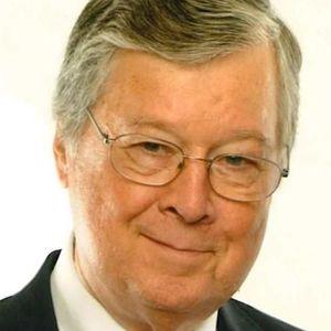 Thomas Craig Mills, Sr.