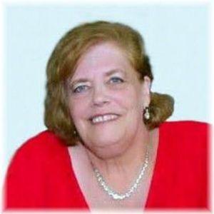 Lynda Marie Bertrand