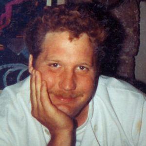 Danny J. Eller, Jr.