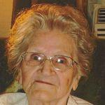 Kathleen Schroader