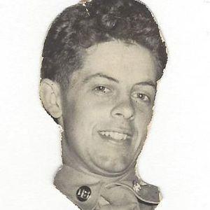 Robert A. Tuttle Obituary Photo