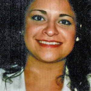 Diana Maria Rey