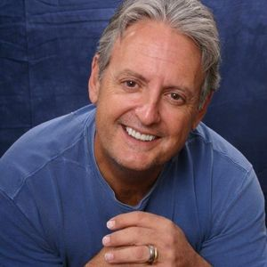 Michael Damien Sheehy