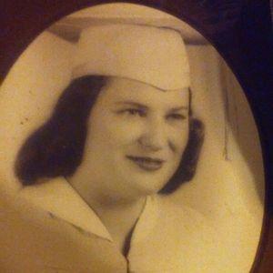 Mary A. Kropp