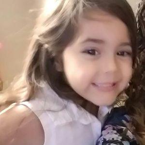 Hailie Alanis Medina