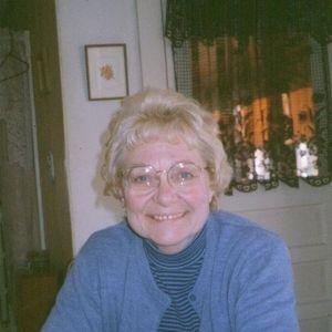 Nancy  A. (Feltus) Rybarczyk Obituary Photo