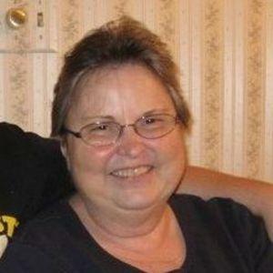 Bonnie G. Burk