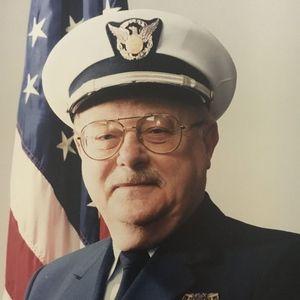 Joseph J. Lanz, Jr.