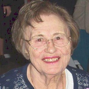 Zoia (Sonja) Machmut