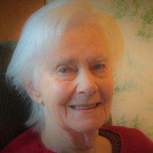 Helen C. Martino
