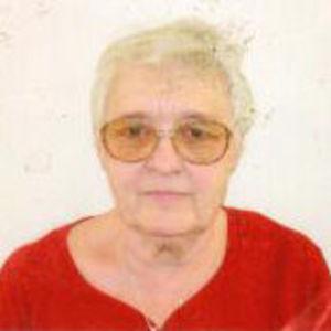 Eleanor Emily (Young) Corliss Obituary Photo