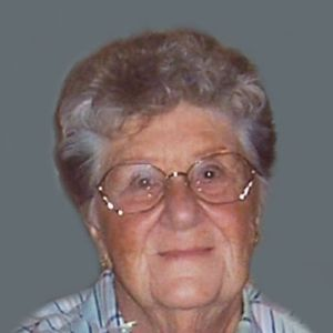 Marian L. Murphy