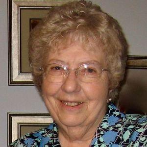 "Kathleen  M. (Pryer) ""Katie"" Weesner"