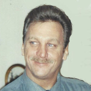 DENNIS L. GUTHRIE