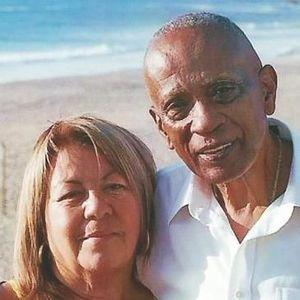 Rosemary Zuniga Hutcherson Obituary Photo