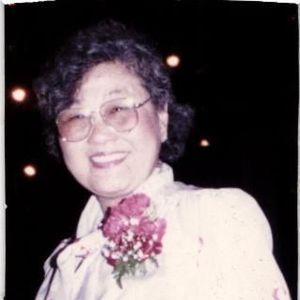 Siew Tin Goh Obituary Photo