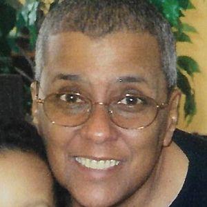 Ms. Dainese Laverne Greene