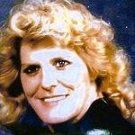 Dorothy  Morton Neal