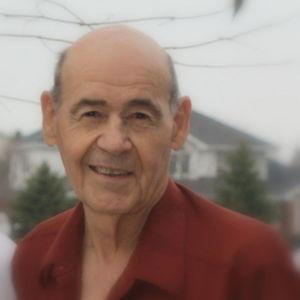 Robert C. Vani