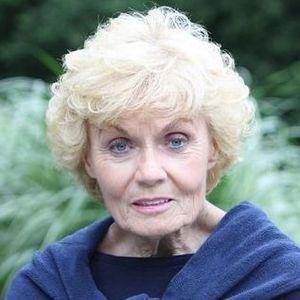 Merelyn  (Townsend) Adams Obituary Photo