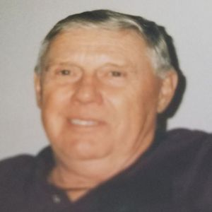 Mr. Donald W. Pinard