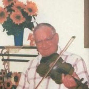 """Mr. Lyle  J. """"Jack"""" Jones Obituary Photo"""