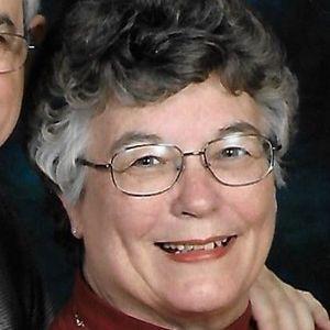 Eleanor Rhodes Hughes