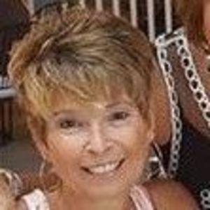 Michele D. (Lee) Cavalovitch