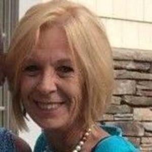 Roxanne Sue Caldwell Obituary Photo