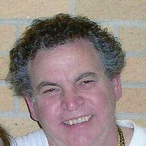 Albert G. Skinner