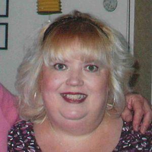 Lynn Durbin