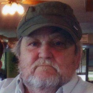 Eugene Spirus Brown, Sr. Obituary Photo