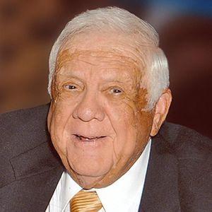 Dominic Giannone Obituary Photo