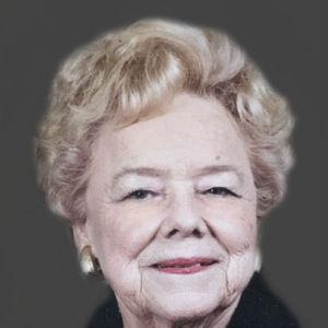 Virginia Starr Dobbs
