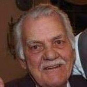 Donald S. Lawless Obituary Photo