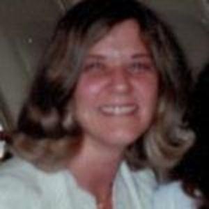 Patricia K. McINTYRE