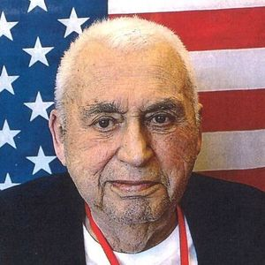 Leonard Cihlar