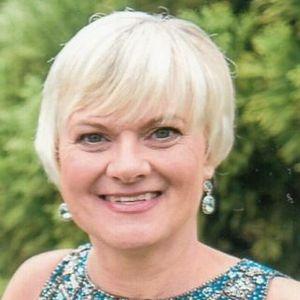 Brenda K DiNenno Obituary Photo