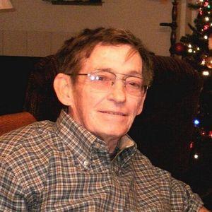 Timothy J. Keane Jr.