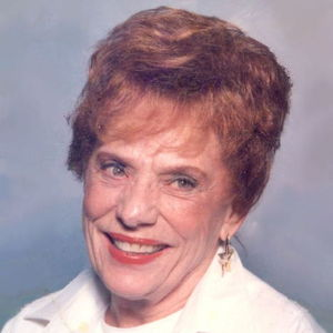 Norma J. French