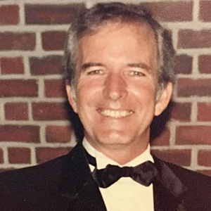 Arthur G. Gosselin, Jr. Obituary Photo