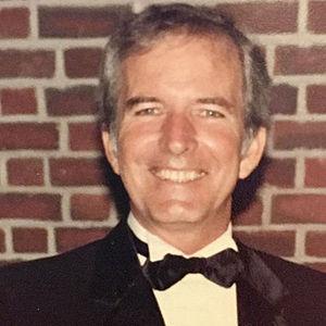 Arthur G. Gosselin, Jr.