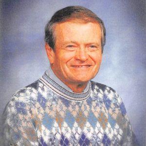 Richard Joel Senneff Obituary Photo