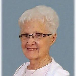 Jeannine Frances Marchlewicz