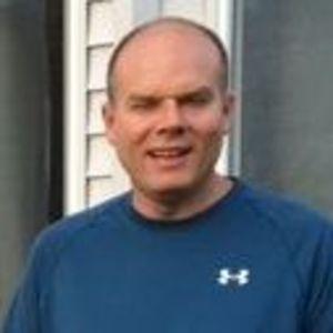 Michael J. Kohrman