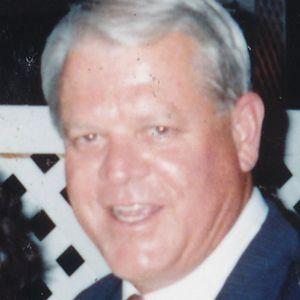Bill Bowen