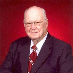 Marvin  Ringberg